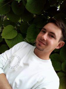 Andrzej Rybak o metodzie małych kroczków