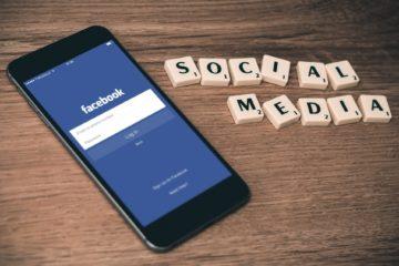 Blokada w Social-Media i nie tylko tam...