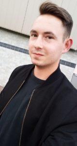 Andrzej Rybak Ekspert Afiliacji