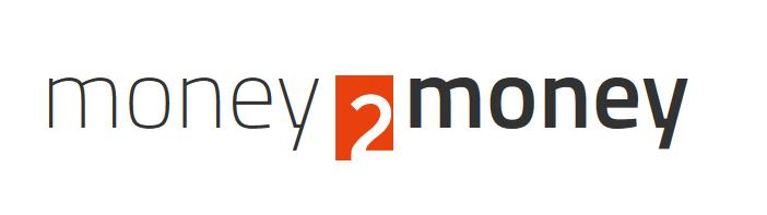 Money2money m2m