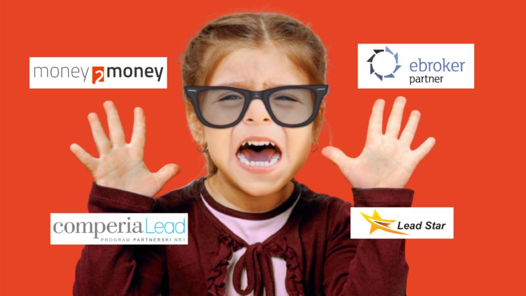 Money2Money (M2M) afiliacja - zarabiaj przez internet