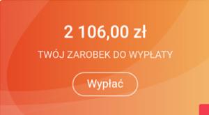 Andrzej Rybak pierwsze 2 tysiace z m2m